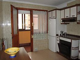 Wohnung in verkauf in calle Bermudez de Castro, Teatinos in Oviedo - 353137986
