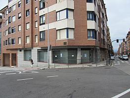 Geschäftslokal in miete in Buenavista-El Cristo in Oviedo - 367272479
