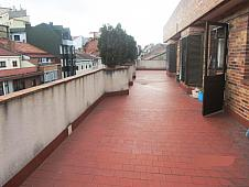 Pisos en alquiler Oviedo, Buenavista
