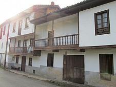 Logements Ribera de Arriba