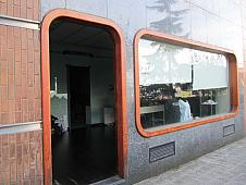 Uffici in affitto Oviedo, Buenavista