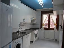 Appartamenti in affitto Oviedo, Las Campas