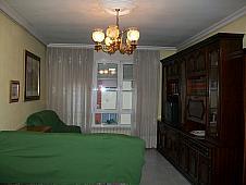 Appartamenti in affitto Oviedo, La Argañosa