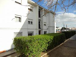 Foto - Piso en venta en calle Avda Reyes Catolicos, Chiclana de la Frontera - 301257854