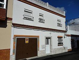 Casa en venda carretera De Medina, Chiclana de la Frontera - 400418548