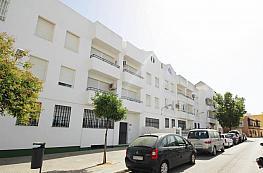 Pis en venda calle Centro Urbano, Chiclana de la Frontera - 364887573