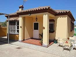 Xalet en venda calle Panzacola, Chiclana de la Frontera - 364888368