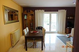 Flat for sale in calle Santiago Rusiñol, Centre poble in Sitges - 275842295