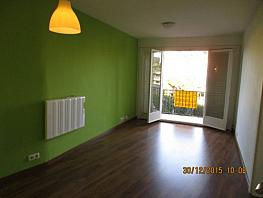 Flat for sale in calle Santiago Rusiñol, Vallpineda in Sant Pere de Ribes - 301366731