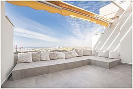 Flat for sale in pasaje San Alberto, Vallpineda in Sant Pere de Ribes - 301789116