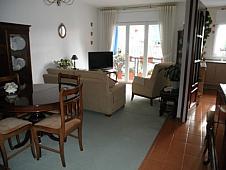 Piso en venta en calle Pins Bens, Els molins en Sitges - 180405247