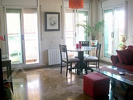 Piso en venta en paseo Vilafranca, Centre poble en Sitges - 323455541