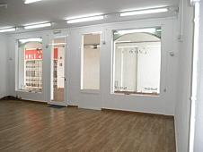 Premises for sale in edificio Oasis, Oasis in Sitges - 204617607