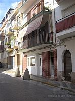 Piso en venta en calle San Benet, Sant crispí en Sitges - 331314918