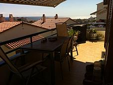 House for sale in calle Roc Florit, Llevantina in Sitges - 237412124