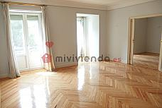 flat-for-rent-in-o-donnell-recoletos-in-madrid-209270840