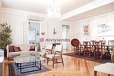 flat-for-rent-in-ayala-recoletos-in-madrid-213750457