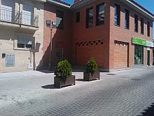 Locales en alquiler Móstoles, Centro