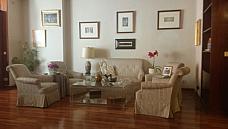 salon-piso-en-venta-en-juan-de-hurtado-nueva-espana-en-madrid-210300310