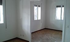 flat-for-rent-in-de-la-chopera-chopera-in-madrid-213904689