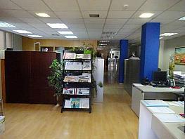 Oficina en alquiler en calle Diagonal, Vila de Gràcia en Barcelona - 275809534