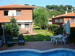 Casa pareada en venda carrer Jordi Carrasco i Azemar, Sant Pol de Mar - 280335891
