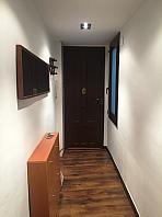 Piso en alquiler en calle Argenteria, Born-Santa Caterina-Sant Pere-La Ribera en Barcelona - 321226902