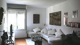 Pis en venda carrer Putxet, El Putxet i Farró a Barcelona - 322073171