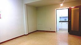 Piso en alquiler en calle Roger de Flor, Fort Pienc en Barcelona - 325790763