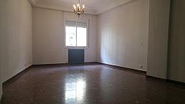 Piso en alquiler en calle Rosellon, Eixample dreta en Barcelona - 328531066