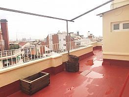 Piso en alquiler en calle Muntaner, Sant Gervasi – Galvany en Barcelona - 332026414
