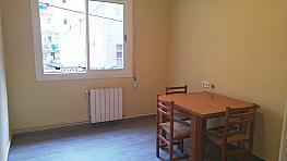 Piso en alquiler en calle Bacardi, Sants en Barcelona - 336248184
