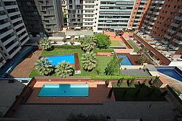 Piso en alquiler en calle Veneçuela, Provençals del Poblenou en Barcelona - 381129413