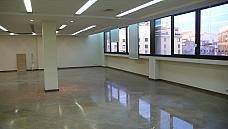 Despacho - Despacho en alquiler en rambla Catalunya, Eixample dreta en Barcelona - 166225140