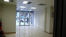 Detalles - Local comercial en alquiler en calle Can Bruixa, Les corts en Barcelona - 167501232