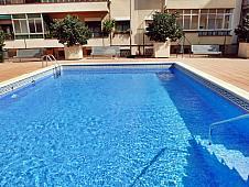 petit-appartement-de-vente-a-meridiana-la-sagrera-a-barcelona-181693419