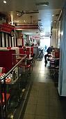 salon-local-en-alquiler-en-aribau-eixample-dreta-en-barcelona-205522983