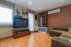 flat-for-sale-in-formentera-la-prosperitat-in-barcelona-210807851