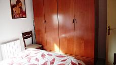 petit-appartement-de-vente-a-eduard-tubau-porta-a-barcelona-211200318