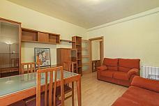 petit-appartement-de-vente-a-sostres-el-coll-a-barcelona-216686389