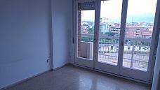 piso-en-alquiler-en-hondures-la-sagrera-en-barcelona-219585634