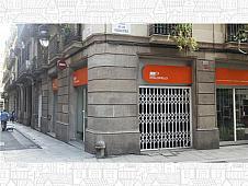Local en alquiler en calle Magdalenes, El Gótic en Barcelona - 219838592