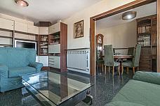 Pis en venda via Corts Catalanes, Zona Franca- Port a Barcelona - 222420576