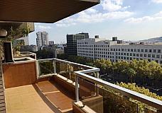 flat-for-sale-in-diagonal-sarria-in-barcelona-222920856