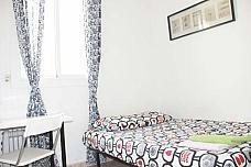 piso-en-alquiler-en-escudellers-el-gotic-en-barcelona-223868964