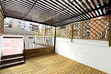 flat-for-sale-in-sepulveda-sant-antoni-in-barcelona-224220876