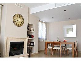 Casa en venta en Armilla - 313310653