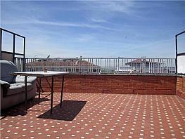 Piso en venta en Centro en Granada - 313310695