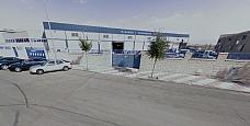 Nave industrial en venta en calle Vereda del Manzanares, Álamo (El) - 249929823
