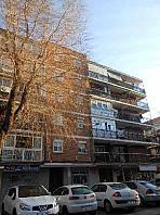 Local comercial en venta en calle Beatriz Galindo, Rinconada en Alcalá de Henares - 254990369